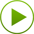 Icono multimedia
