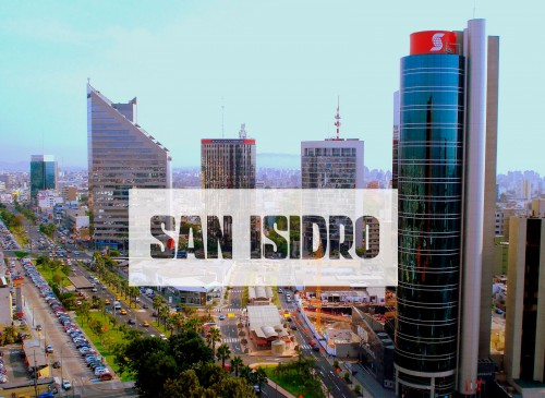 ¿Comprar un departamento en San Isidro es una buena opción?